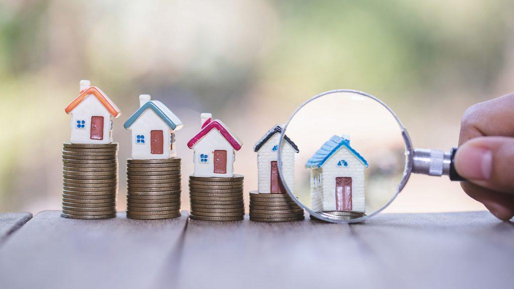 съвети при покупка на жилище
