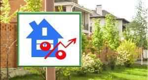 цени на имоти в софия 2021